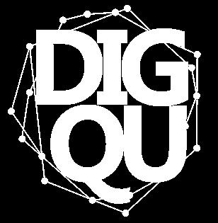 DIGQU